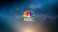 NBC ID 2018