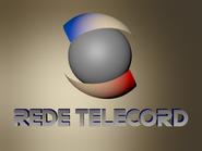 Rede Telecord ID 1995