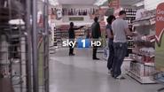 Sky 1 ID - Trollied - 2011