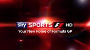 Sky Sports FGP ID 2012