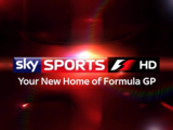 Sky Sports FGP
