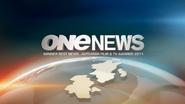 TV One Aotearoa 2011