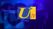 UTV ITV 1999 ID 2