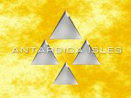 Antarsica Isles ID 1998 1