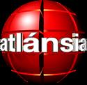 Atlánsia Televisión 1994