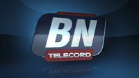 BN Telecord open 2009