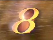 C8 1994