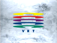 Eurdevision VRT ID 1994