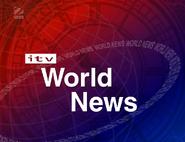 ITV World News 1999