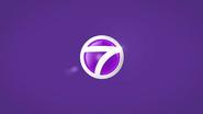 NTV7 purple background id