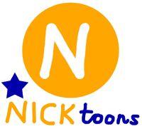 Nicktoons Temp