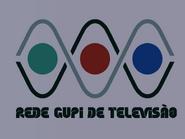 Rede Gupi slide 1977