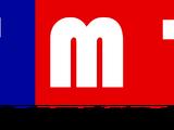 Araiguma TV