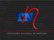 TNN ID - 1994 (1)