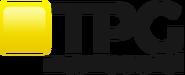 TPG Internacional 2006