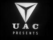 UAC ID 1962
