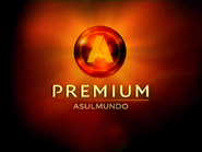 Asulmundo Premium short ID 2003