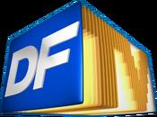 DFTV logo 2005