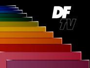 DFTV slide 1983