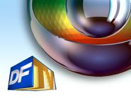 DFTV slide 2005