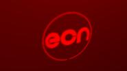ECN 1995 ID (Shadow) Recreated