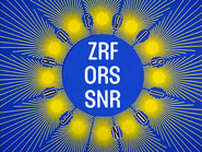 Eurdevision ZRF ORS SNR 1984 2