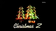 GRT Two Christmas 1983 ID (2014)