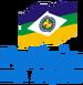Governo da Palésia 1997