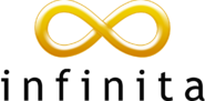 Infinita 2004