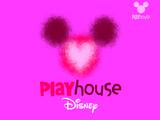 Disney Junior (Anglosaw)