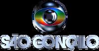 Sigma Sao Goncalo logo 2000