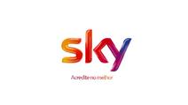 Sky South Matamah ad 2016