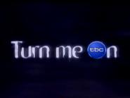 TBC ID 1998