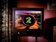 TVNE2 ID 1999