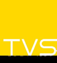 Tvs2003