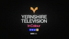 Yernshire Television 1969 ID (2002)