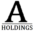 200px-A holdings.png