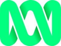 ABC logo 2014