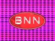 Alliancia 3 BNN ID 1999