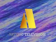 Artesic ID 1992