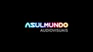 Asulmundo opening logo 2008