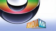 BDMR slide 2013
