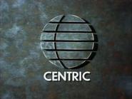 Centric ID - Graphite - 1994