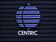 Centric ID - Neon Lines 2 - 1997