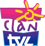 Clan TVL