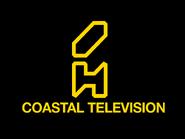 Coastal ID 1974