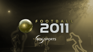 Football on ECN card 2011