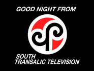 Goodnight from STTV 1976
