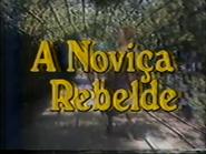 Sigma Novica R promo 1987 1