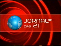 TN Jornal das 21 2004